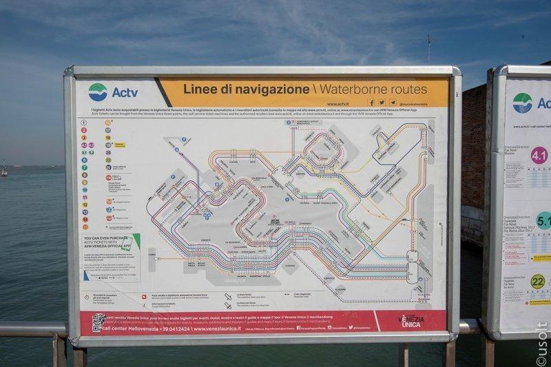 Неожиданная Венеция: повседневный город не для туристов туризм, венеция