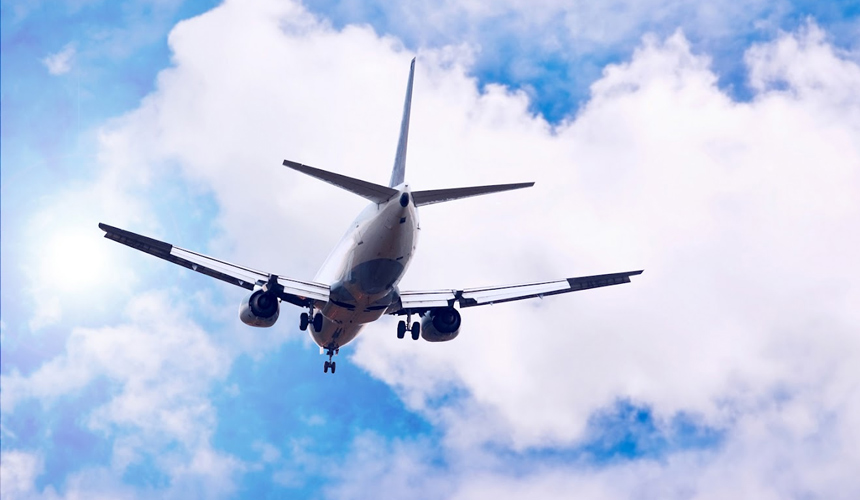 Росавиация может лишиться контроля над авиакомпаниями