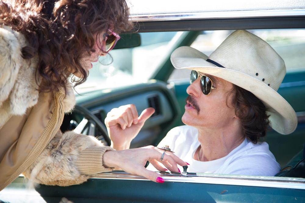 Смешные копейки: самые маленькие гонорары актеров в культовых фильмах