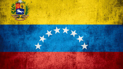 В штаб-квартире футбольной федерации в Венесуэле прошли обыски