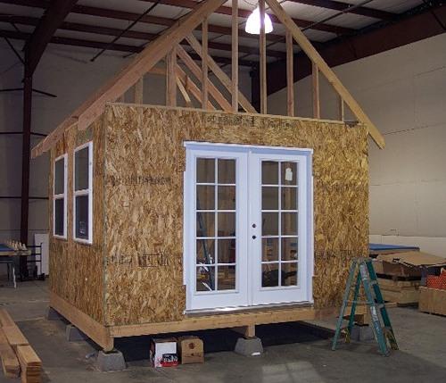 небольшой дом своими руками пошагово с фото ченоуэт фильмы сериалы