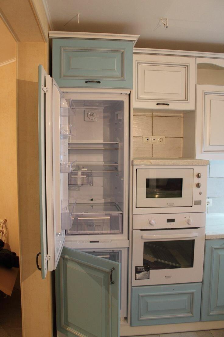 стишки шкаф для холодильника фото счастье