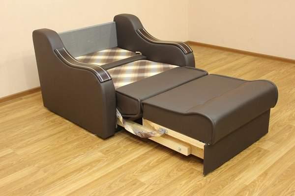 однокомнатная квартира как расставить мебель фото, фото 21