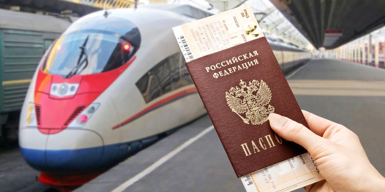 9 причин уехать из России
