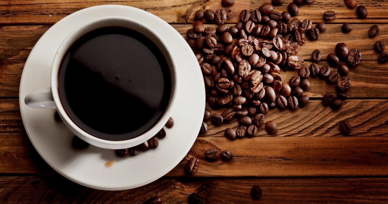 15 идей, как использовать кофе в хозяйстве