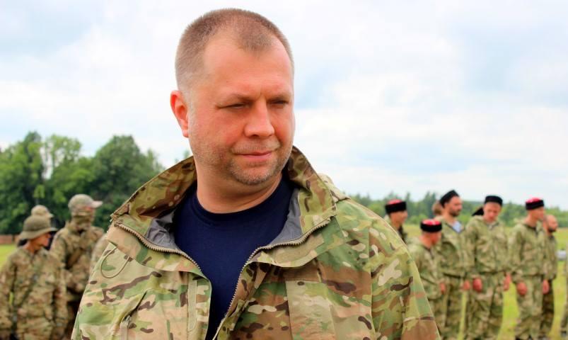 Вхождение Донбасса в состав России: В Совфеде ответили Бородаю (ВИДЕО)