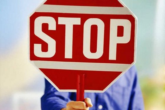 """А нас за що?! ЕС и США взбешены запретом въезда в """"ненужную"""" Россию"""