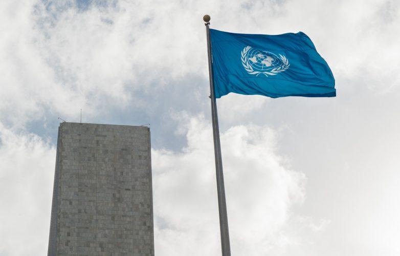 В ООН рекомендовали России п…