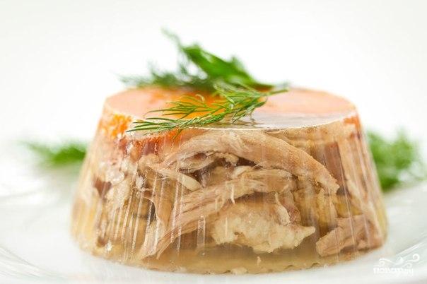 Китайская кухня салаты рецепты 121