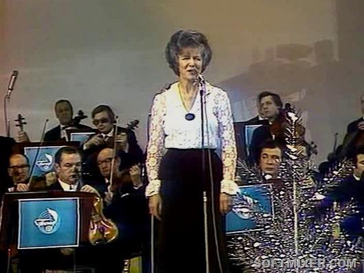 bolshoj.detskij.hor.pesnja.goda.1971.1980.avi.image1