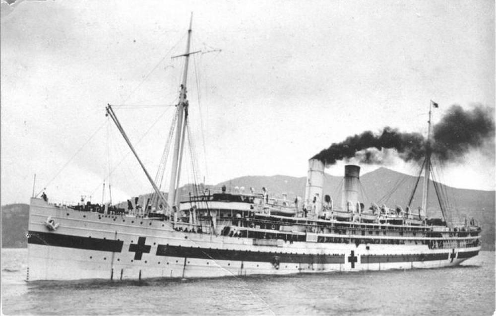 20-ships-which-were-forgotten-by-humans-artnaz-com-9