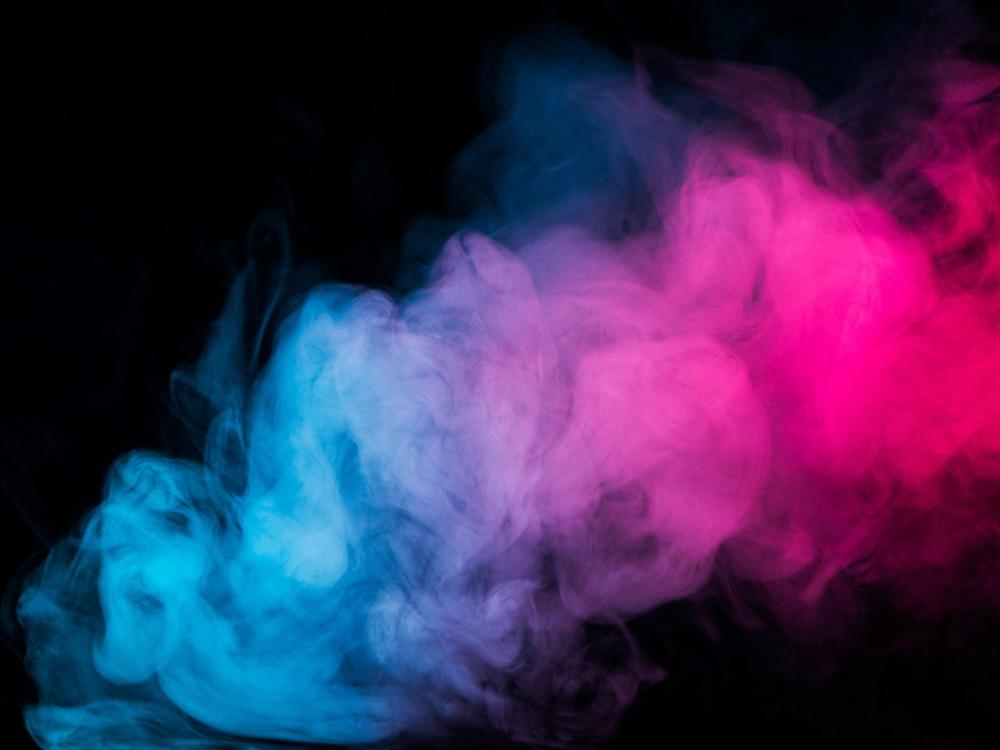 Как бросить курить: найден новый способ