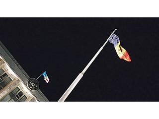 Молдавия без «хозяина»: Борьба за власть над Кишиневом в ближайшее время продолжится