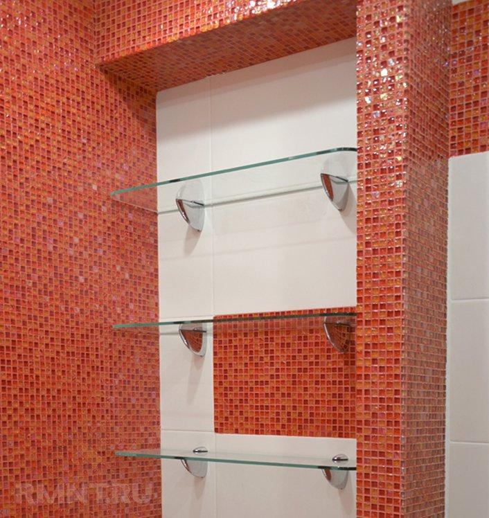 11 идей для обустройства ванной