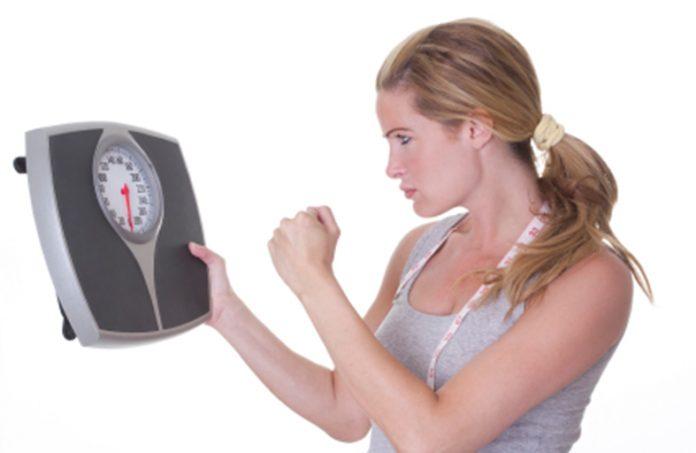 Почему вы не теряете вес — самые распространенные ошибки потери веса