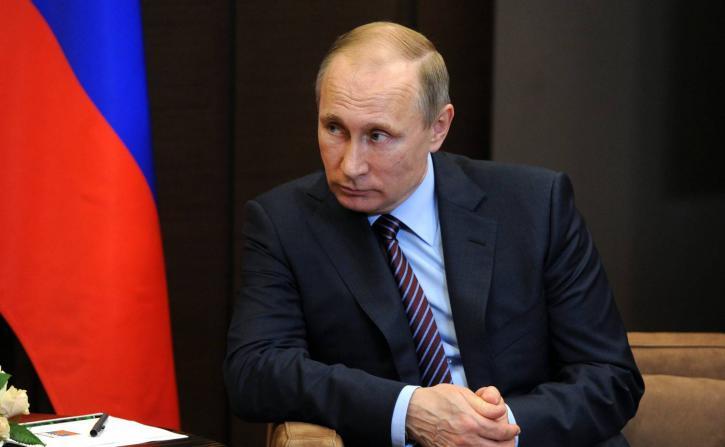 Решение Путина по Донбассу – объявлены сроки; заявление в ВСУ об ударе по ДНР