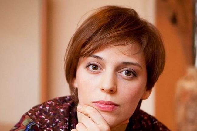 Актриса Нелли Уварова появилась на публике с мужем и детьми актриса,звезда,наши звезды,Нелли Уварова,фильм,фото,шоубиz,шоубиз