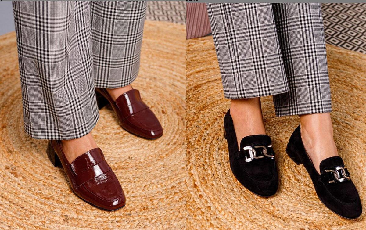 Осенние обувные новинки, достойный внимания гардероб,красота,мода,мода и красота,модные образы,модные советы,модные тенденции,обувь,одежда и аксессуары,стиль,стиль жизни,уличная мода