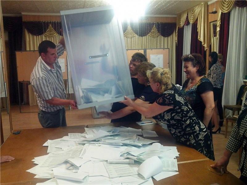 В Астрахани в который раз подняли тему возврата прямых Выборов мэра. Снова обращение в пустоту?