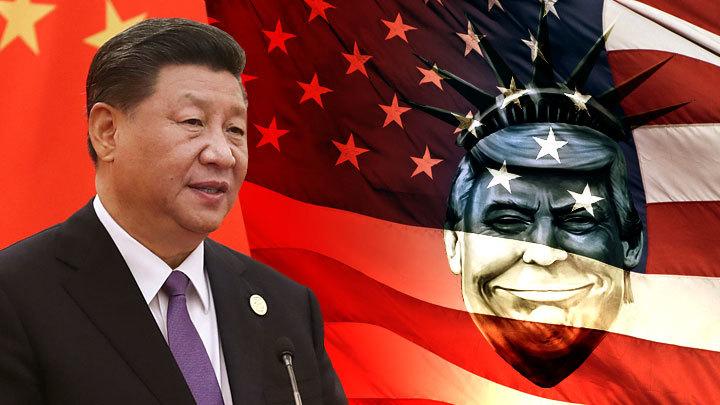 Слуга и господин: Трамп «приказал» Си ехать на G20. Как поступит лидер КНР?