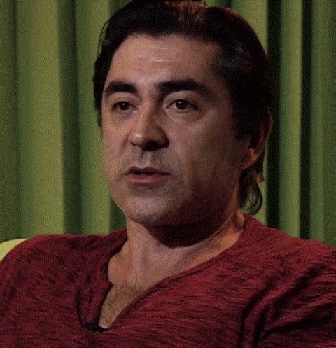 Месяц без Ольги Казаченко: сына Джигарханяна не пускают домой