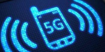В Москве в 2019 году будет развёрнута постоянная пилотная зона 5G-интернета
