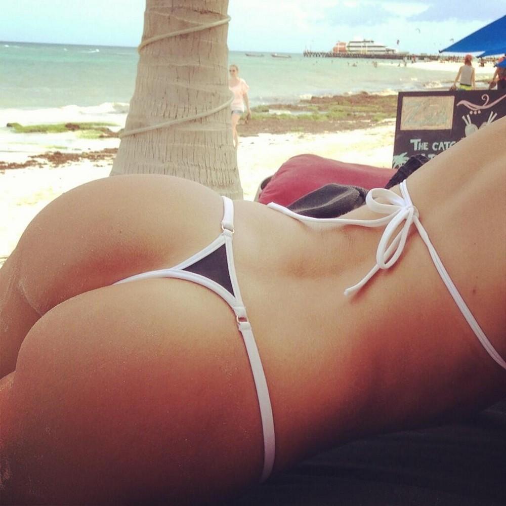 Красивые девушки прогибают спины картинки
