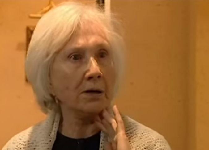 94-летняя Людмила Аринина продолжает играть: сложная судьба яркой актрисы Звезды