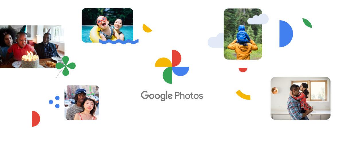 Google Photos становится платным. Где дешевле хранить фотографии?