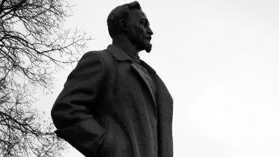 За референдум о возвращение Дзержинского собрано необходимое количество подписей