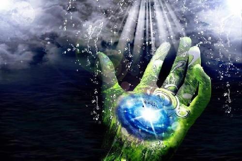 16 признаков того, что Вы вовлечены в процесс сдвига высших измерений на Земле