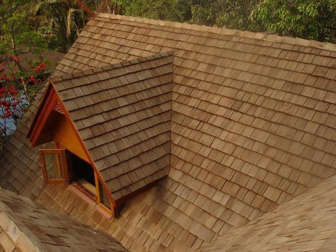 люк сымитирован гонт для крыши макетов домов картинки подразделения спецназа