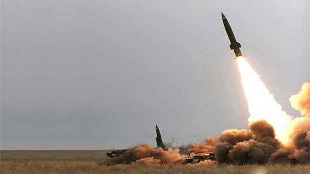 При ракетном обстреле в Йемене погибли офицеры из США, ОАЭ, СА и более 120 иностранных наёмников