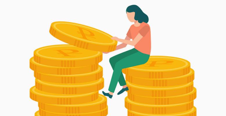 На чем не экономят богатые?