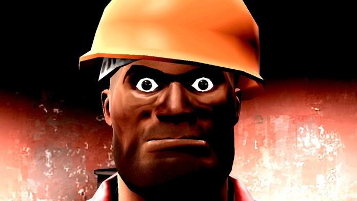 Один инженер умер и попал в …