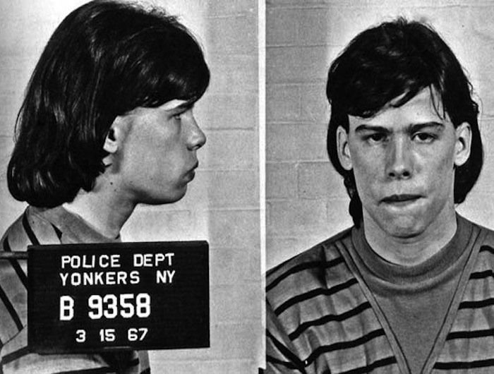 Стивен Тайлер. 1967 год. Хранение марихуаны. арест, звезды, полиция, правонарушение