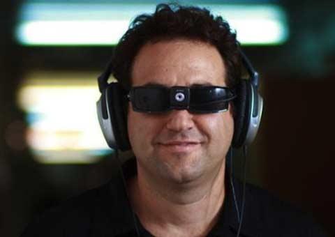 Эти устройства помогут слепым людям