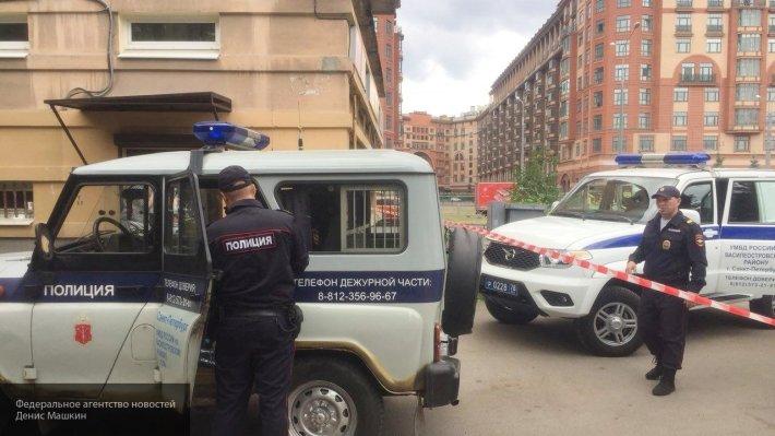 В Тюмени спасли мужчину, грозившегося покончить с собой