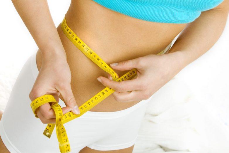 Ошибки худеющих, которые вы теперь точно не совершите