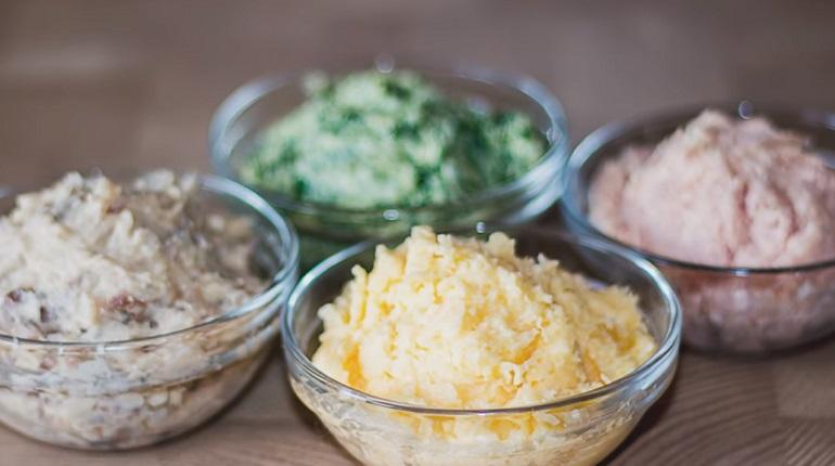 Бутербродное масло для быстрого завтрака: 4 рецепта с разными добавками
