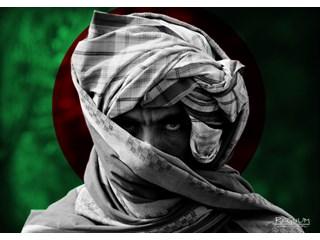 США продвигают проект «Халифат» на Ближнем Востоке