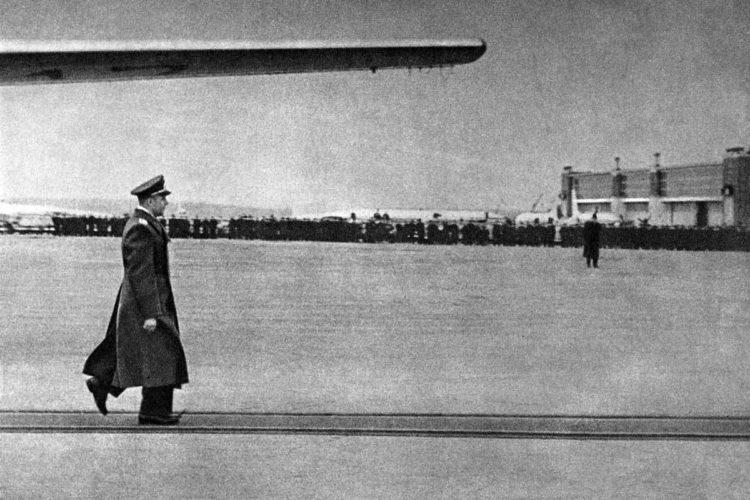 85 лет со дня рождения Гагарина: интересные факты о первом полете человека в космос доказательства
