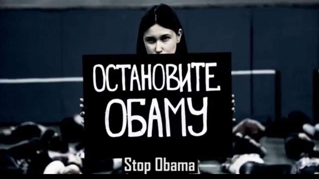France 24: Российским студентам для «пропаганды» Путин не нужен