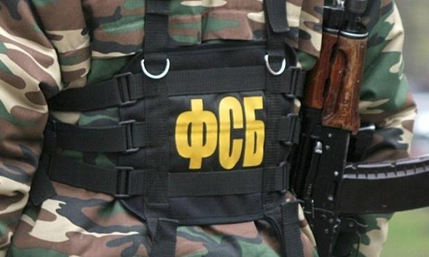 Живет и гадит одновременно: ФСБ запретила выезд в Россию одному из лидеров украинской общины Москвы