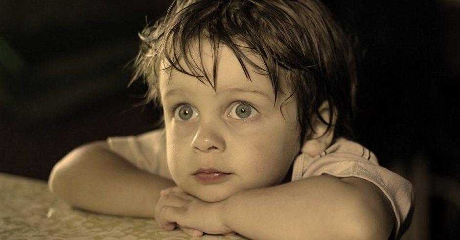 Дети – это карма родителей. Учитесь видеть и делать выводы!