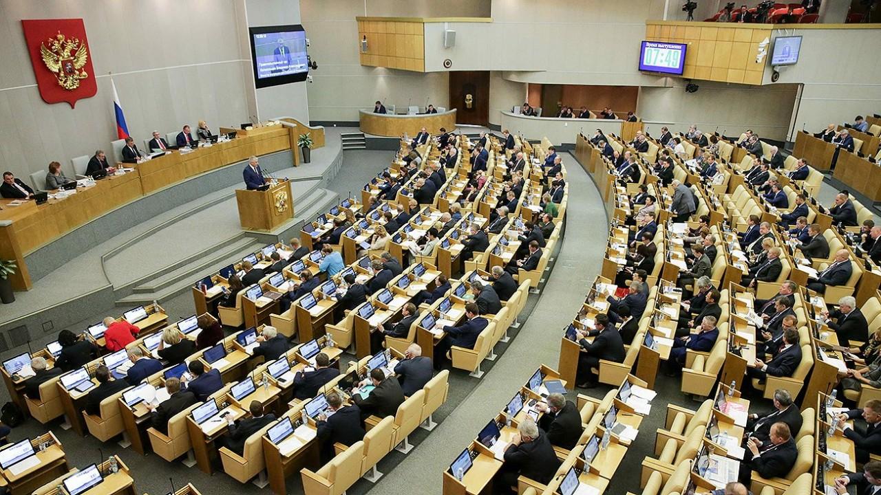 Убийство Захарченко было выгодно Киеву и США: эксперт прокомментировал жесткий сигнал Госдумы РФ к Киеву