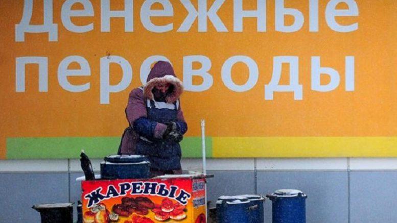 Путин признал: Россиянам от …