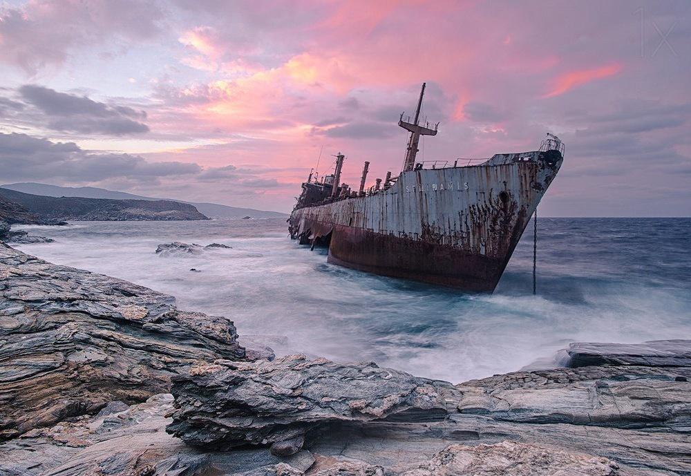 20-ships-which-were-forgotten-by-humans-artnaz-com-20