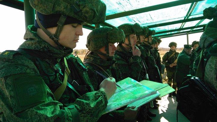 """""""Нас просто выбросят на помойку"""": Заморозка пенсий военным вызвала недовольство в армии - СМИ"""