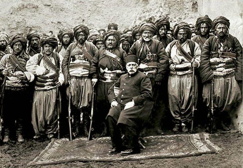 Россия против Турции за свободу Сербии, Черногории и Болгарии. Добровольцы